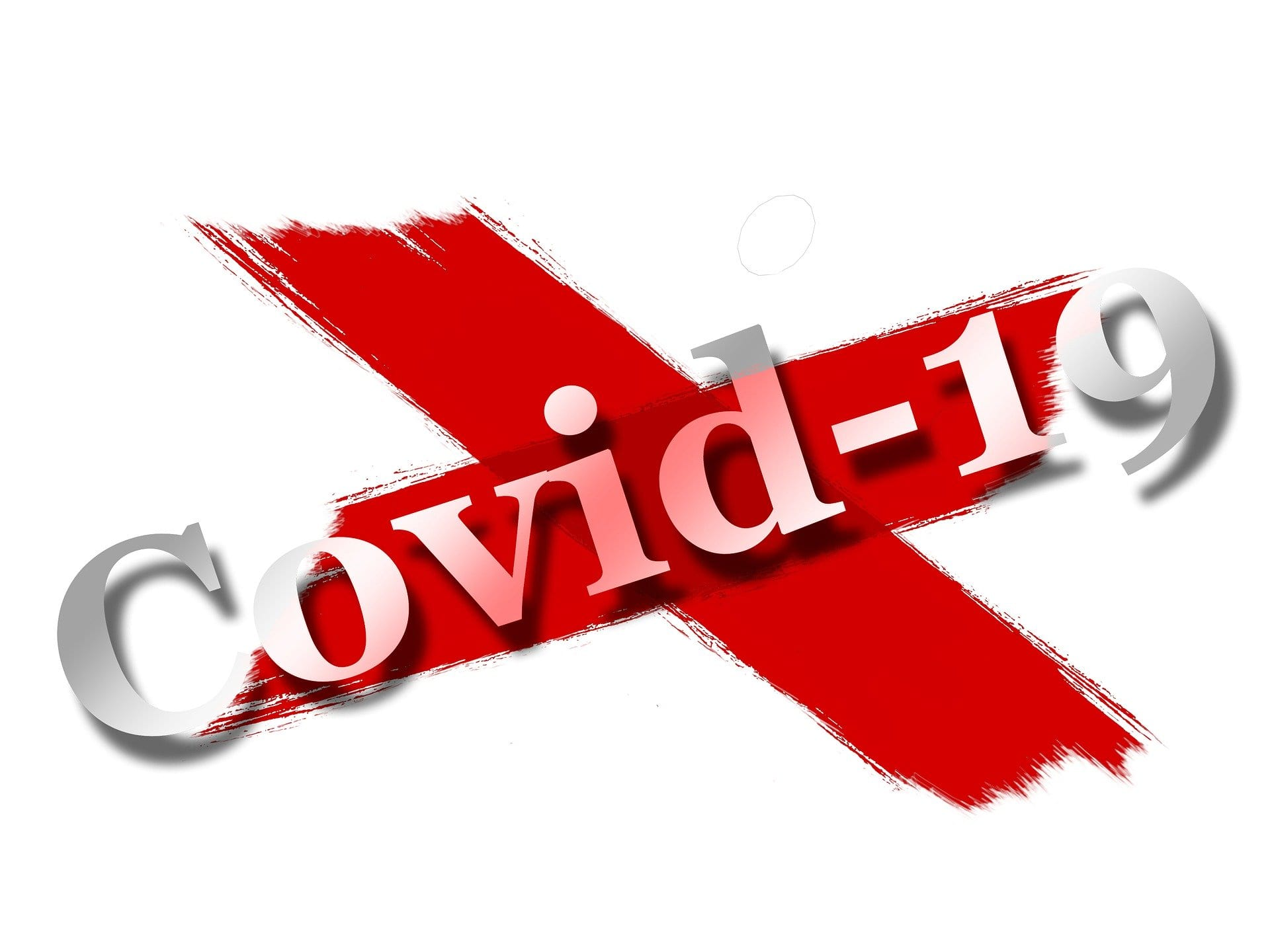 Par izmaiņām klientu apkalpošanā Covid-19 globālās pandēmijas laikā